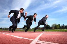 Negocjacje – dziwna gra zespołowa. Zasady gry - Pro Business Solutions
