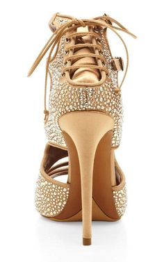 pinterest.com/fra411 #shoes -  Tabitha Simmons