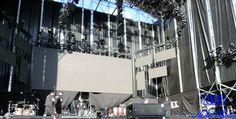 https://flic.kr/s/aHskefMDdi | Pablo Alboran 11/6/2015 | segundo concierto que ofreció en LA plaza de toros de Las Ventas en Madrid