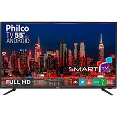 Find out more about a LCD Sale here Smart Tv, Dolby Digital, Tv Led 42, Led Tvs, Black Friday, Wi Fi, Samsung, Remote, Smartwatch