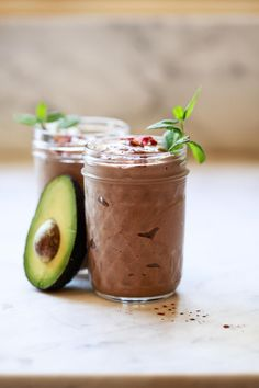 Easy Smoothies, Smoothie Drinks, Kale Smoothie Recipes, Energy Smoothies, Low Carb Smoothies, Smoothie King, Smoothie Cleanse, Weight Loss Drinks, Weight Loss Smoothies