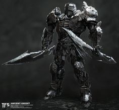 R_AncientKnight_151216_ExplorationWithDuelBlades_FT.jpg