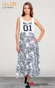 #trendy#jalebeclothing#clothing#brand#jalebe#fashion#apparel#design#fusionShop Ladies latest fashion dresses @INDETREND.com