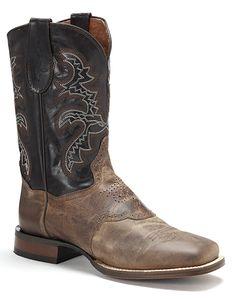 Sendra SE3241SANT Men's Python Western Boots, Cowboy Boots, Georgia Boots, Buy Boots, Mens Ankle Boots, Comfortable Boots, Python, Fashion Boots, Westerns