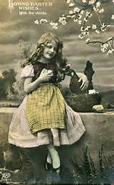 vintage postcards - Yahoo Image Search results