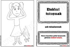 Worksheets, Origami, Education, Comics, Origami Paper, Literacy Centers, Comic Book, Educational Illustrations, Comic Books