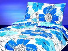 DELUXE FLANELOVÉ POVLEČENÍ 140×200 70×90 FLANELOVÉ POVLEČENÍ DELUXE – Modrý květ Pohodlné DELUXE FLANELOVÉ POVLEČENÍ 140×200 70×90 FLANELOVÉ POVLEČENÍ DELUXE – Modrý květ levně.Dvoudílná sada povlečení. Pro více informací a detailní popis tohoto povlečení přejděte … Comforters, Flannel, Blues, Tapestry, Bedding, Home Decor, Creature Comforts, Hanging Tapestry, Quilts