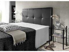 Decoration, Room Decor, Bedroom, Furniture, Hemnes, Ideas Para, Couture, Bedhead, Bed Design