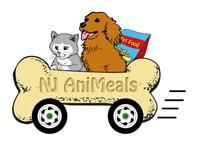 Our Featured Cause - NJ AniMeals! www.themylifefoundation.org The My Life Foundation ‪#‎shares‬ it with these ‪#‎hashtags‬ / ‪#‎themylifefoundation‬ ‪#‎allvolunteer‬ ‪#‎501c3‬ ‪#‎npo‬ ‪#‎nonprofit‬ ‪#‎multifunctional‬ ‪#‎charity‬ ‪#‎organization‬ ‪#‎mylife‬ ‪#‎life‬ ‪#‎foundation‬ ‪#‎NJ‬ ‪#‎Wrightstown‬ ‪#‎NewJersey‬ ‪#‎fortdix‬ ‪#‎mcguireafb‬ ‪#‎Stanton‬ ‪#‎HunterdonCounty‬ ‪#‎MealsonWheels‬ ‪#‎GiveBack‬ ‪#‎MakeADifference‬ ‪#‎foodassistance‬ ‪#‎GreatGiving‬ ‪#‎Philanthropy‬…