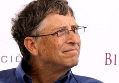 6 livros que Bill Gates recomenda que você leia - InfoMoney