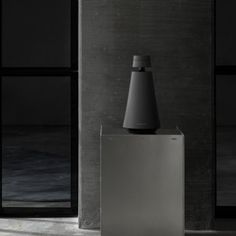 Contrast. The Collection Natural Brushes, Enjoy The Silence, Bang And Olufsen, Black Sand, Black Smoke, Off The Wall, Sconces, Contrast, Wall Lights