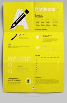 Unique Web Design, Helveticons #webdesign #design (http://www.pinterest.com/aldenchong/)