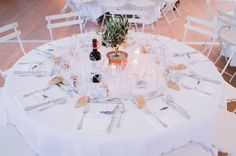 Mariage en Provence a Eygalieres - Tiara Photographie - La Fiancee du Panda blog mariage & lifestyle-0165
