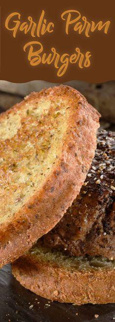 15 exciting jenny lee recipes images cinnamon swirl bread rh pinterest com
