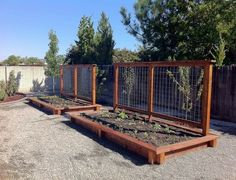 http://cdn.shopify.com/s/files/1/0101/2412/products/desert_trellis_raised_bed_1024x1024.png?15