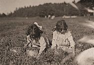 The History Place - Child Labor in America: Investigative Photos of Lewis Hine