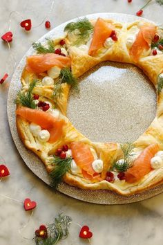 Christmas Food Treats, Christmas Ideas, Antipasto, Nigella, Finger Foods, Vegetable Pizza, Cooking, Breakfast, Instagram