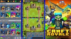 Do you need additional Unlimited Gems, Unlimited Coins? Try the newest online cheat tool. Hack Craft Royale Clash of Pixels directly from your browser. Coin Crafts, Key Crafts, Sarah Butler, Game Update, Free Gems, Test Card, Cheating, Your Cards, Hacks