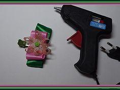 Как пользоваться клеевым пистолетом - Ярмарка Мастеров - Natasha (Rukodelie8) - Ярмарка Мастеров http://www.livemaster.ru/topic/1409809-kak-polzovatsya-kleevym-pistoletom