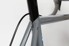 Sweet seatpost clam  p! FEATHER-CYCLES-036