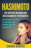 Bekämpfen Sie Ih… Hashimoto: The right treatment for Hashimoto's thyroiditis. Combat your illness and feel fit again. Arthritis Relief, Pain Relief, Supplements For Pcos, Health And Wellness, Health Fitness, Essential Oils For Pain, Wellness Programs, Sore Muscles, Nutrition Guide