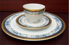 Photo of: Table Art Home Accessories & Dinnerware