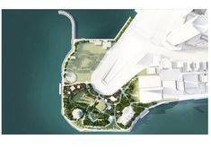 West 8 Urban Design & Landscape Architecture