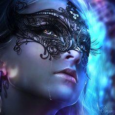 art-devushka-lico-vzglyad-maska_1024_1024_5_80.jpg (1024×1024)