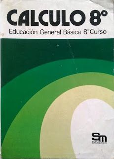 Yo fuí a EGB .Recuerdos de los años 60 y 70.La educación en los años 70,el inicio de la E.G.B.Los libros de texto de E.G.B,B.U.P,C.O.U y F.P. | Yo fuí a EGB. Recuerdos de los años 60 y 70.