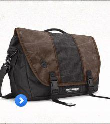 Customize the Commute Laptop Messenger Bag