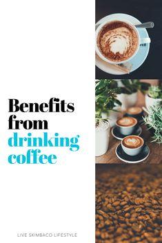 Finns love coffee an