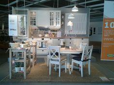 Kitchen Showrooms Ikea ikea showroom | uređenje - razno | pinterest | showroom, ikea