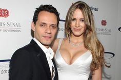 - Singer Marc Anthony and his wife Shannon de Lima have officially announced that they are getting divorced. Marc Anthony And Jlo, Celebrity Gossip, Celebrity News, Online Shopping Usa, Getting Divorced, Travel Workout, New Girlfriend, Signs, Musica