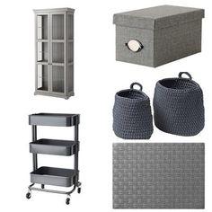 50 Compras de Grey: Wish List de Decoración Nórdica | Decorar tu casa es facilisimo.com