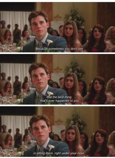 Love, Rosie                                                                                                                                                                                 More