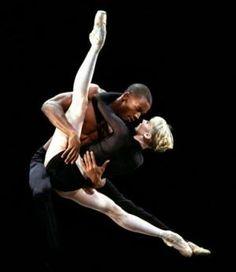 The Royal Opera House, Royal Ballet