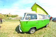 VW BAY WINDOW CAMPER VAN T2 WESTFALIA HELSINKI 78   eBay