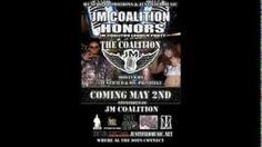 JM COALITION Launch Party May 2nd Advert @DAREALJUSTIFIED @WestCoastKAM @RealSpiderLoc @Kokaneofficial   Soul Central TV