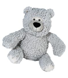 c44dce8873f Build A Bear At Home Kit Otis Country Bear 15