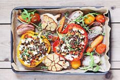 New Ways To Eat Quinoa   Kayla Itsines   Bloglovin'