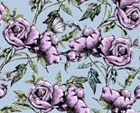 Year In Review: Top 10 Indie Fabric Designers