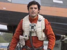 04-16 Hayden Christensen Was Supposed to Appear in Star Wars:... #StarWars: 04-16 Hayden Christensen Was Supposed to Appear in… #StarWars
