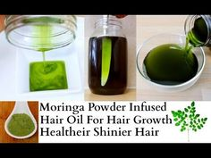 Miracle Oil to Grow Hair Faster & Stop Hair Fall   One Secret Ingredient - YouTube