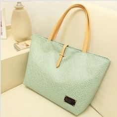 2014 printing bag restoring ancient ways is han edition fashion leisure hand the bill of lading shoulder bag tide female bag