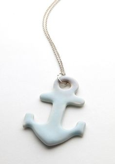 This hope we have as an anchor to the soul...Hebrews 6  1e791faf92c