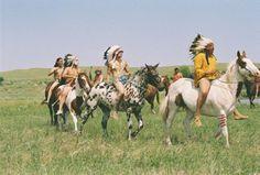 custer battlefield | Custer Battlefield Museum | Native American Encyclopedia