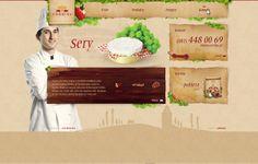 Corrida Web Design, Running, Design Web, Website Designs, Site Design