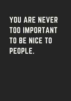 Life Quotes : Top 30 Black & White Really Inspirational Quotes… Words Quotes, Me Quotes, Motivational Quotes, Inspirational Quotes, Fun Life Quotes, Daily Quotes, Great Quotes, Quotes To Live By, Nice People Quotes