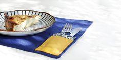 Torta de frango com couve-flor | DigaMaria.com