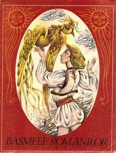 Done Stan - Basmele romanilor 2 illustrations Aubrey Beardsley, Kids Writing, Stories For Kids, Children's Book Illustration, Prince Charming, Illustrators, Fairy Tales, Princess Zelda, Drawings